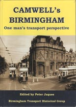 Camwell's Birmingham