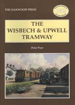 The Wisbech & Upwell Tramway