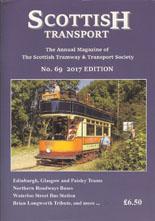 Scottish Transport No. 69
